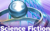 Science Fiction Chat